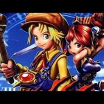 Top 10 Overlooked Video Games of the 6th Generation