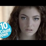 Top 10 Quickly Written Songs