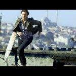 Top 10 Rooftop Chases in Movies