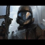Top 10 Video Game Launch Trailers