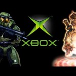 Top 10 Xbox Games