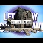 Top 5 Arma 3: Life & Altis Life Videos – Let's Play Countdown