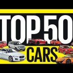 What's the best car on sale today? You decide!