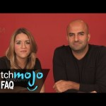 WMFAQ Ep. 12: How to Work for WatchMojo