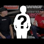 You Could Be the New Co-Host of HOT ROD Garage on the Motor Trend Channel!