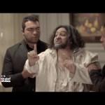 لما مصر تقرر أن يكون لها وزير السعادة عشان تفرح الشعب