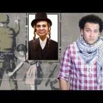 جو تيوب | غـزّة وبنيامين سـيـسـنـيـاهو