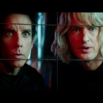 """Zoolander 2 (2016) – """"Perfect Fight"""" TV Spot – Paramount Pictures"""