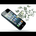 10 Most Expensive iPhone Apps