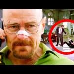 10 Movies Hidden In Popular TV Shows
