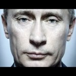 10 Things You Should Know About Vladimir Putin