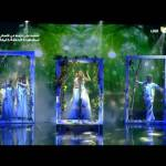 Arabs Got Talent – الموسم الثالث – النهائيات – جينيفر جراوت