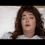 Episode 33 – Mamlaket Yousef Al Maghraby | الحلقة الثالثة والثلاثون – مسلسل مملكة يوسف المغربي