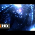 Europa Report (9/10) Movie CLIP – Alien Life (2013) HD