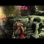 Evolve – Goliath On Orbital Drill | Hunt 2.0