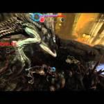 Evolve – Kraken On Orbital Drill