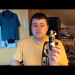 Fragrances with Lex – Dark Aoud by Montale (2011)
