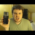 Fragrances with Lex – Lapidus Pour Homme Black Extreme by Ted Lapidus (2012)