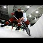 GoPro: Greetings From Michigan – Hometown Hockey
