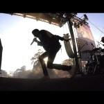GoPro Music: G-Eazy's Traveling GoPro