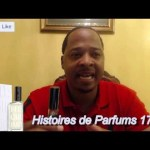 Histoires de Parfums 1725 | Is it bottle worthy??
