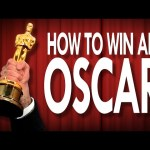 How To Win An Oscar – EPIC HOW TO
