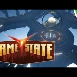 Lenovo Game State (Nerdist Play w/ Malik Forté)