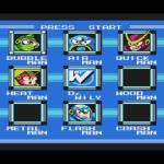 Lex Plays – Mega Man 2 – Part 2