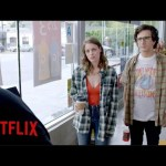 LOVE – Official Trailer – Netflix [HD]