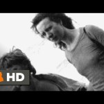 Man on Wire (11/12) Movie CLIP – A New Life (2008) HD