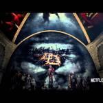 Marvel's DAREDEVIL Season 2 – Official Teaser Trailer #1 (2016) Netflix Series HD