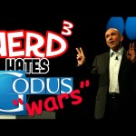 Nerd³ Hates… Godus Wars