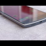 OnePlus One Durability Drop Test!
