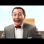 PEE-WEE'S BIG HOLIDAY – Official Trailer #1 (2016) Paul Reubens Netflix Comedy Movie HD
