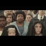 Selma Movie – Oprah Winfrey as Annie Lee Cooper Featurette