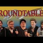 Some Good News and Some Bad News – CineFix Now Roundtable
