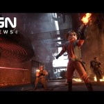 Star Wars Battlefront Outer Rim Content Free to Play This Weekend – IGN News