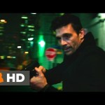 The Purge: Anarchy (3/10) Movie CLIP – Sergeant Stops a Purge (2014) HD