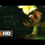 The Purge: Anarchy (4/10) Movie CLIP – It's a Trap! (2014) HD