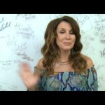 TNA President Dixie Carter Pays Tribute To Kurt Angle Following Farewell Match on IMPACT