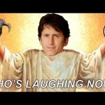 Top 5 Todd Howard Facts You Probably Didn't Know