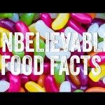 Unbelievable Food Facts – True or False?