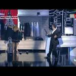 Arabs Got Talent – الموسم الثالث – النصف نهائيات – جاد هلال