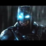 BATMAN V SUPERMAN: DAWN OF JUSTICE TV Spot #3 (2016) Ben Affleck DC Superhero Movie HD
