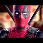 DEADPOOL – Official IMAX Trailer (2016) Ryan Reynolds Superhero Movie HD