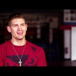 Fight Night Ottawa: Stephen Thompson – Rise of Wonderboy