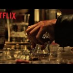 Marvel's Jessica Jones – Nightcap – Only on Netflix [HD]