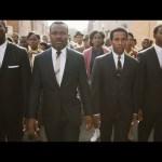 Selma Movie – Country