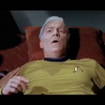 "TOS-R 2×11: ""The Deadly Years"" Trailer"