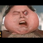 10 Funniest Death Scenes In Movies